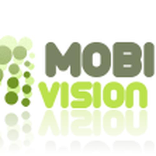 Design finalisti di YouFess