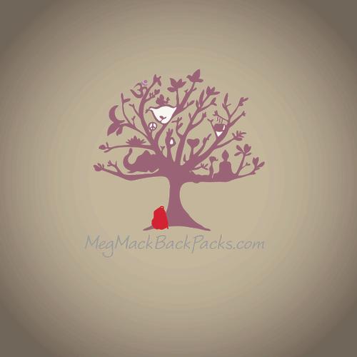 Design finalista por Zamfi