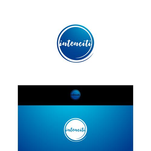 Meilleur design de Hello :Design