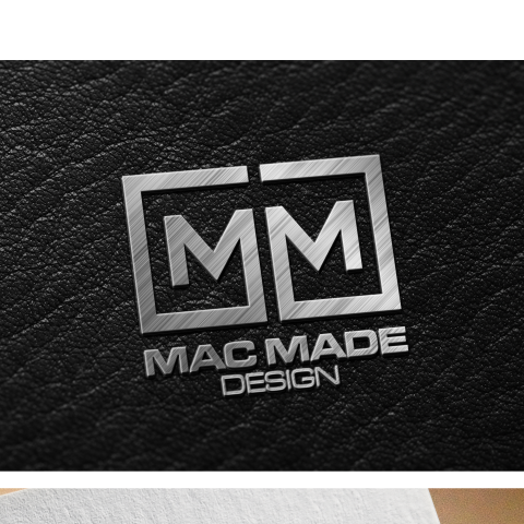 Winning design by comel99