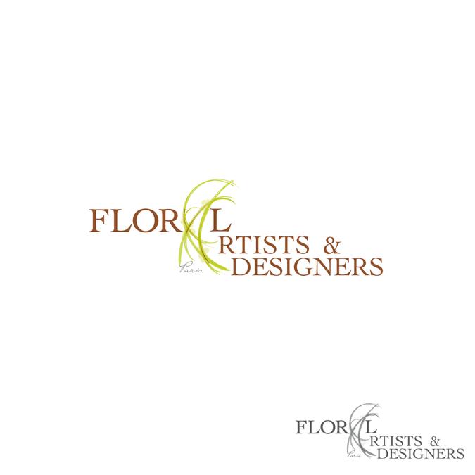 Winning design by ViewArt© :: fr ✏️ ❤