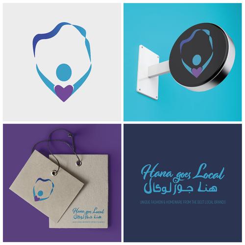 Diseño finalista de RubyLava