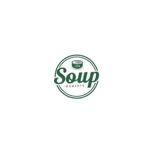 Runner-up design by ∷I P S W I C H∷
