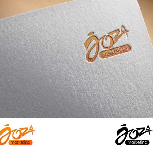 Diseño finalista de ze_e