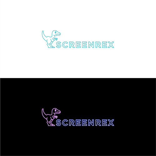 Runner-up design by cengcengpo