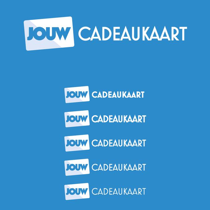 Winning design by Prodeoweb