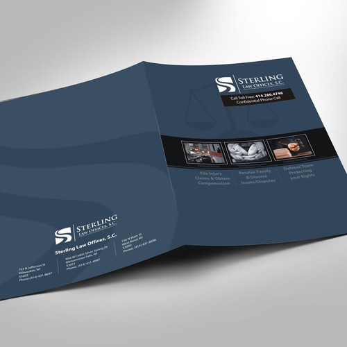 Design finalista por dezignedge*