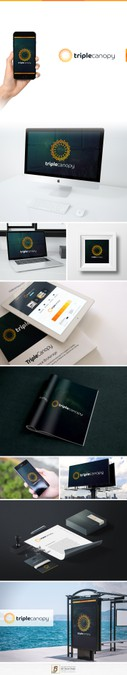 Winning design by BST Studio