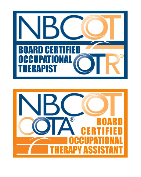 Create a logo that captures the pride of being a Board Certified ...