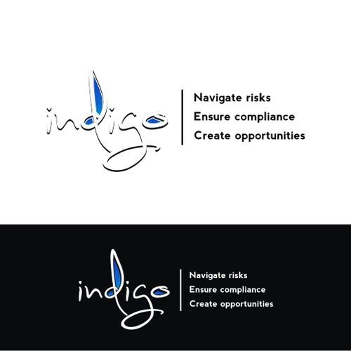 Runner-up design by hisoka®