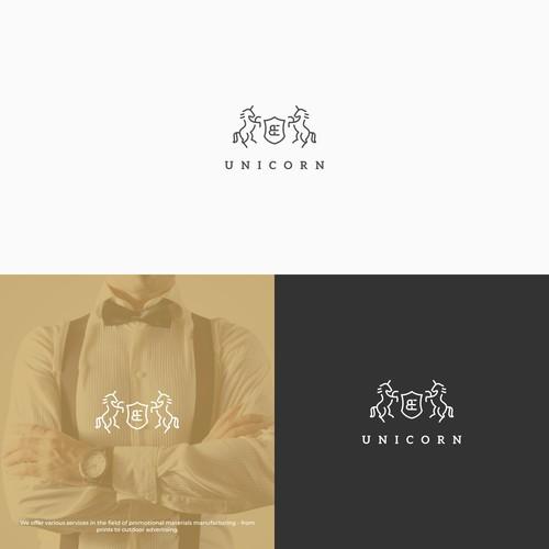 Design finalista por gaga vastard