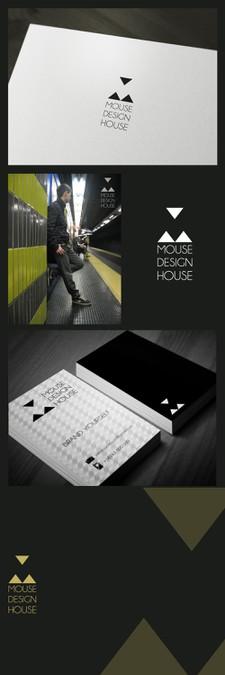 Diseño ganador de Misa_
