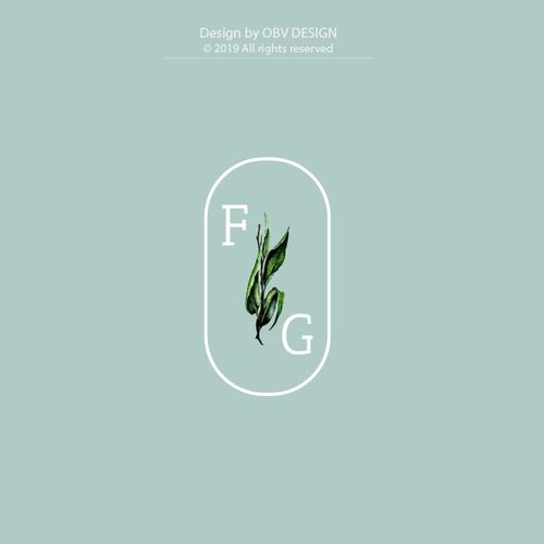 Diseño finalista de OBV_design