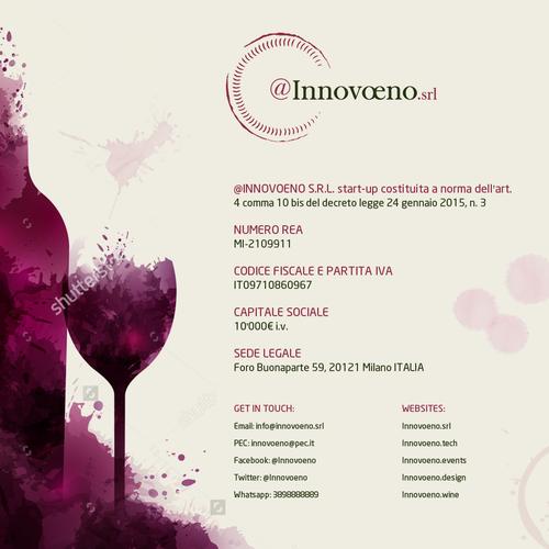 Design finalisti di Kreativebird