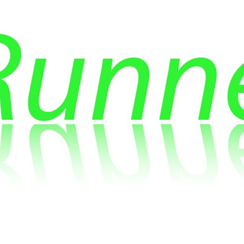 Runner-up design by davidmoonmedia