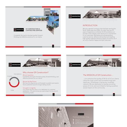 Design finalisti di Tanvir Akhtar