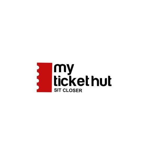 Ontwerp van finalist designqs