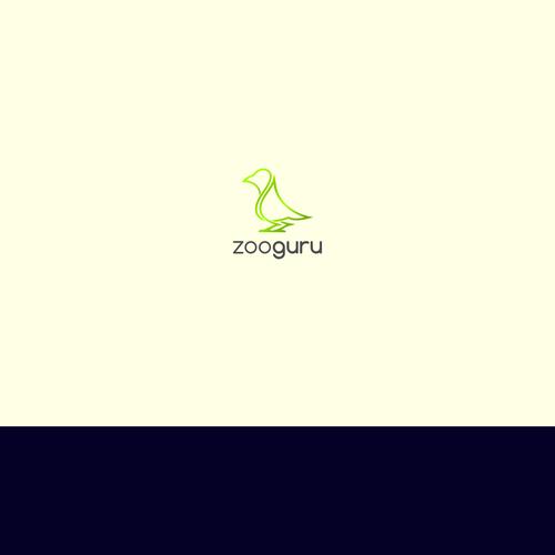 Diseño finalista de pherootDZGN
