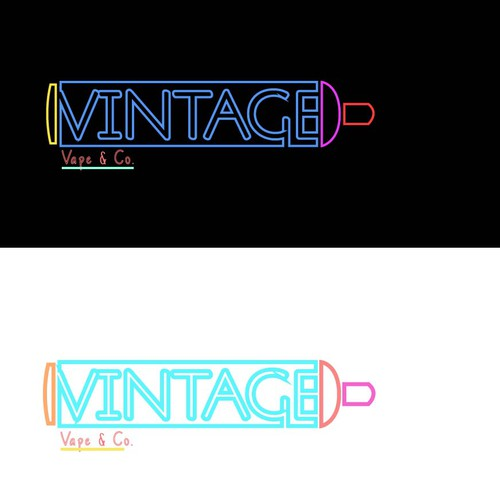 Diseño finalista de Vin6