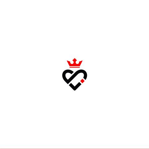 Winning design by ♥supernova®