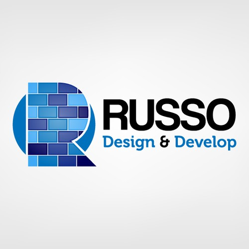Design finalisti di Haha Design