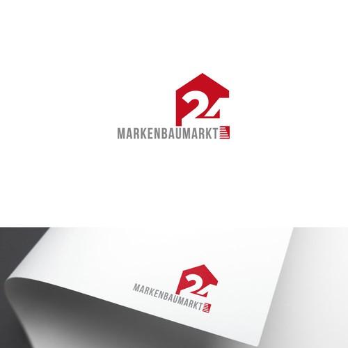 Diseño finalista de Straight outta Mane