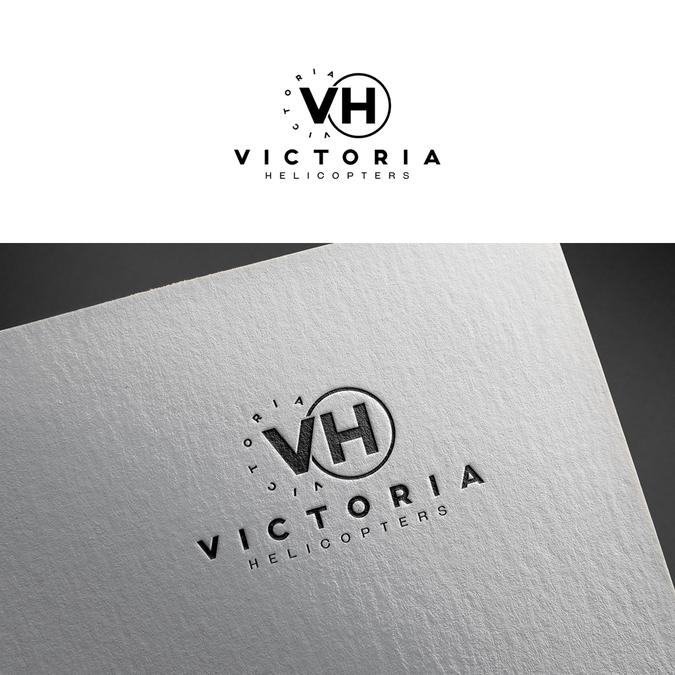 Design vencedor por mikule