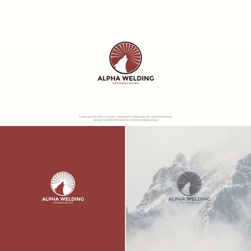 Design finalista por SilverFox Studio