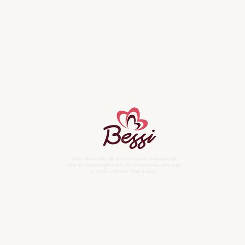 Create a Logo for a full figure intimates brand in Australia Design by toometo