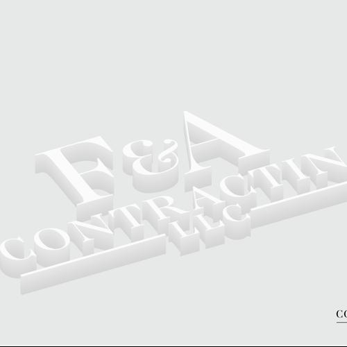 Design finalisti di heze
