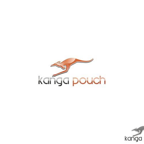 Runner-up design by yahgil