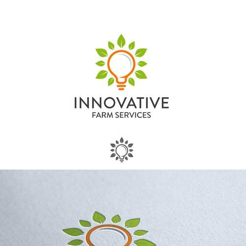 Diseño finalista de Vectoria™