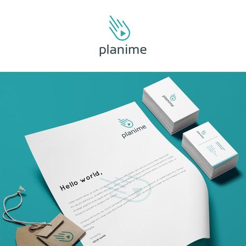 Design finalista por albert.d