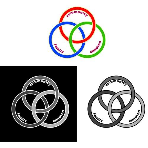 Design finalista por bangepan