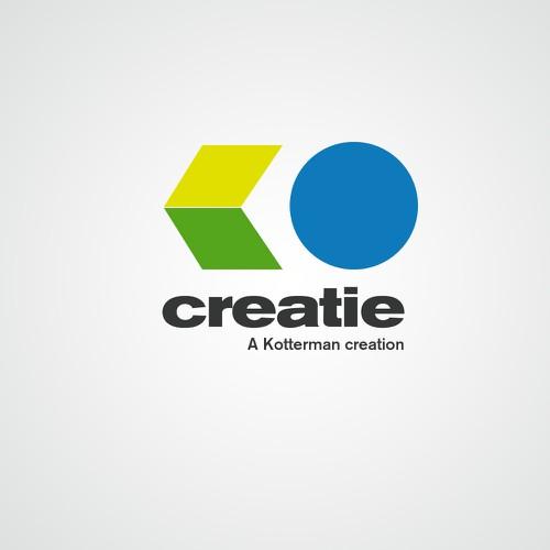 Runner-up design by topbrand