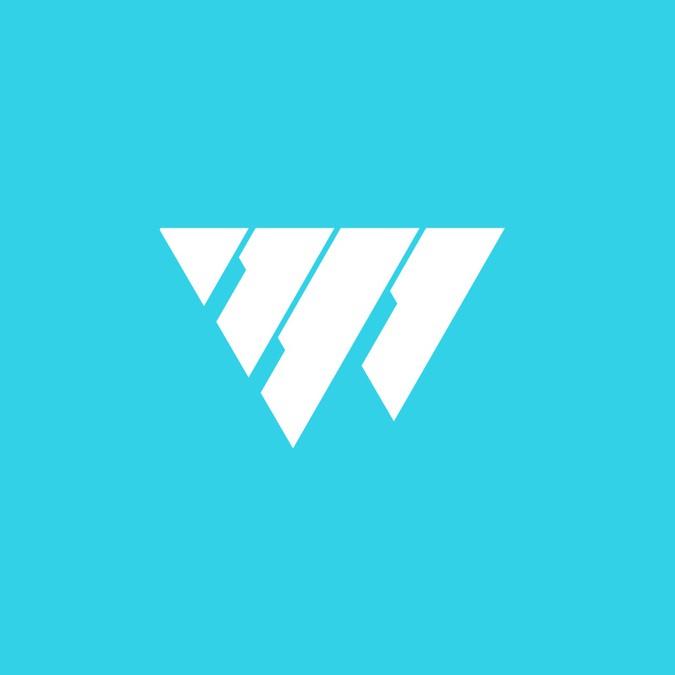 Winning design by KanjoZoku