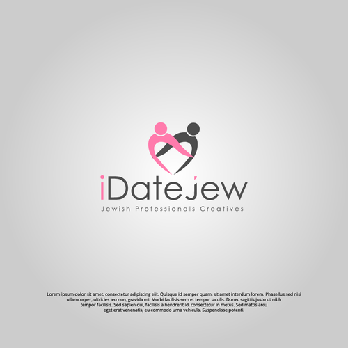 dating sites for creatives Dating creatives is for everyone with creative interests - sign up now to start dating and networking among nice people.