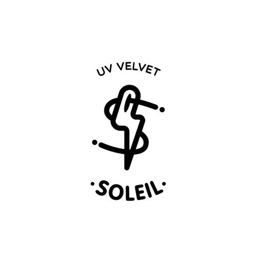 Diseño finalista de Shmelev