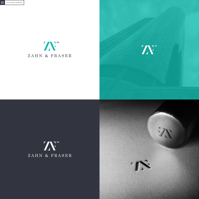 Winning design by Artrief