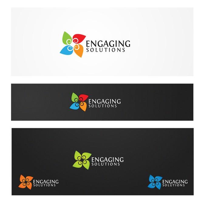 Winning design by gogocreative
