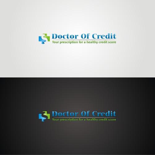 Design finalista por ██ Exco™