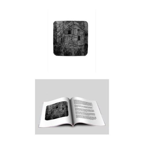 Diseño finalista de amo kibo