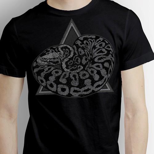Diseño finalista de AntonB