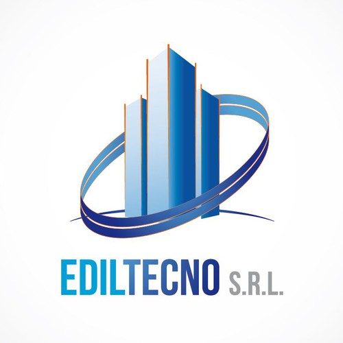 Design finalisti di RF-design™