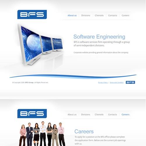 Design finalisti di FiDoDiDo
