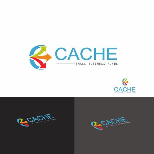 Design finalista por JC78