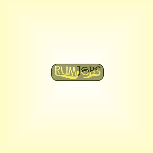 Runner-up design by CanIback