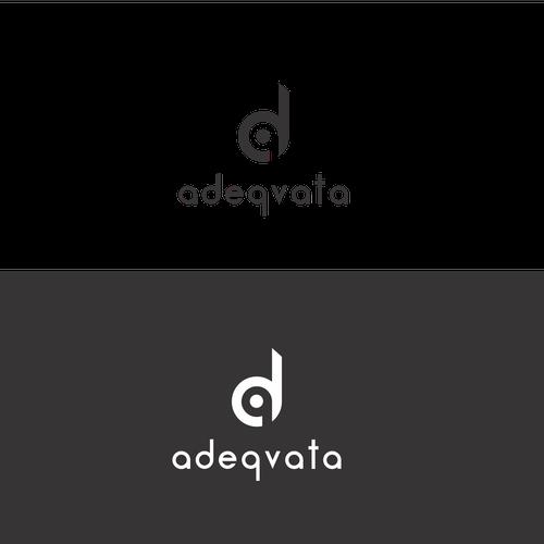 Design finalista por salihun
