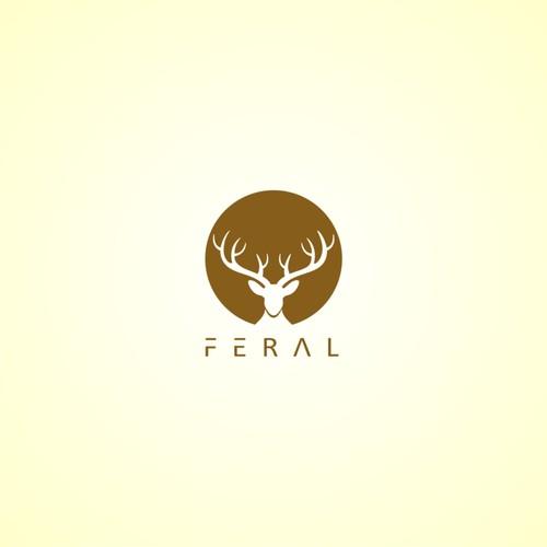 Meilleur design de F.A.E.ᵍᵸ
