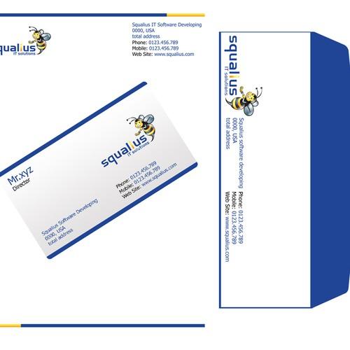 Diseño finalista de mstr